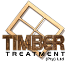 Timber Treatment Logo